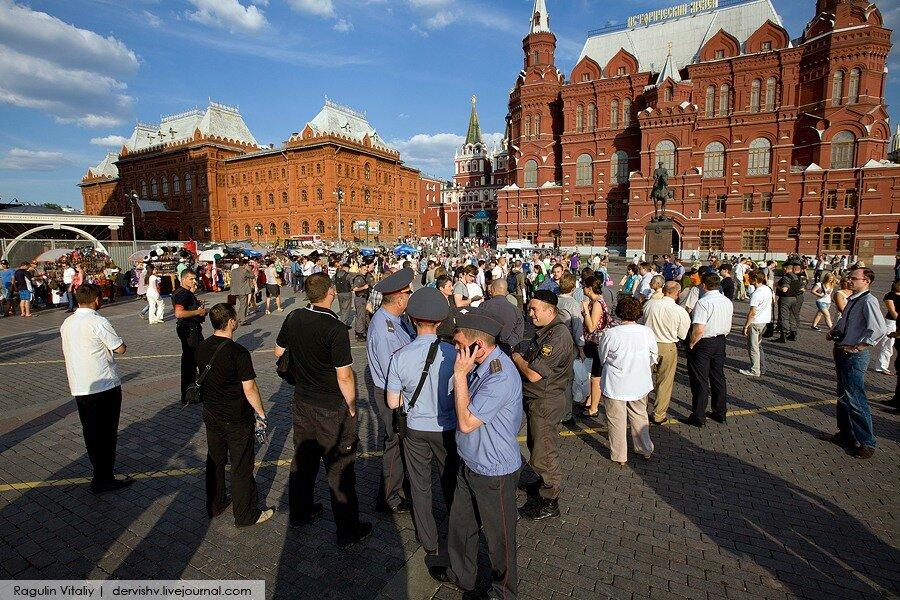 http://img-fotki.yandex.ru/get/5111/92630947.af/0_628a2_a03ee01d_XXL.jpg