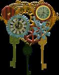 MRD_LOTD_clock-key cluster1.png