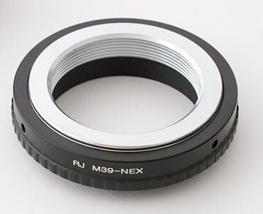 m39-sony-nex-adapter