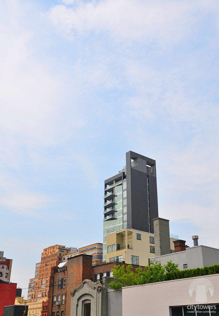 http://img-fotki.yandex.ru/get/5111/citytowers.2/0_8ae2d_43b08afa_XXL.jpg