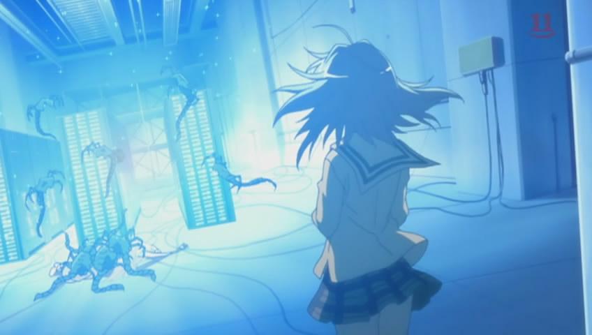 двигущие картинки аниме: