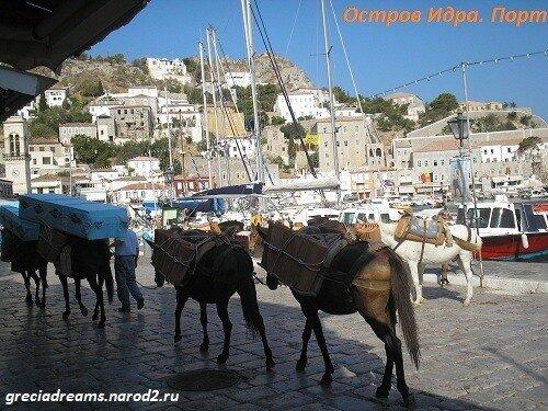 Виллы в греции на родосе
