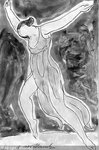 ink- walkowitz-abraham-1878-1965-us-dancer-probably-isadora-duncan-989201.jpg