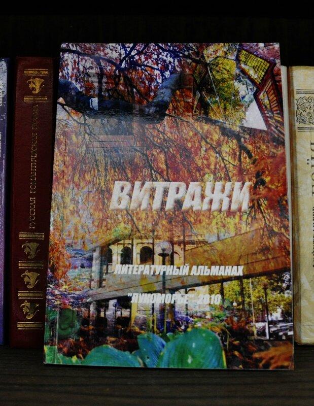 http://img-fotki.yandex.ru/get/5111/kookaburra7.2f/0_56b68_5b769819_XL.jpg