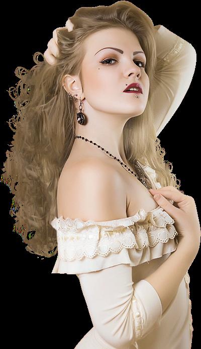 http://img-fotki.yandex.ru/get/5111/miss-monrodiz.33c/0_69f0c_ddcc84f_XL.png