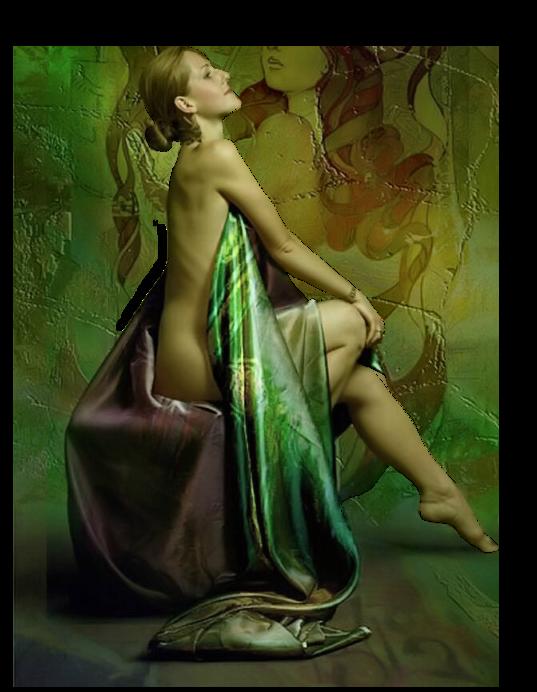 http://img-fotki.yandex.ru/get/5111/miss-monrodiz.340/0_69fdf_55b4b131_XL.png
