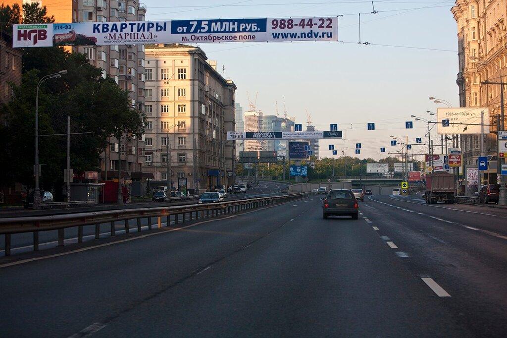 http://img-fotki.yandex.ru/get/5111/mrdtv2010.1a/0_684a5_f7bc3170_XXL.jpg