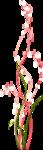 «NataLoveIsЕ» 0_67eb7_d6ff640_S