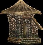 «Wildwood Village» 0_69994_c737924d_S