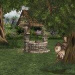 «Wildwood Village» 0_69a41_5766547e_S