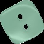 «thaliris_sweetlove»  0_69ae2_2c2cd003_S