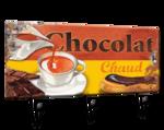 kTs_coeur-chocolat57.png