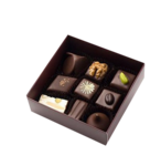 kTs_coeur-chocolat58.png