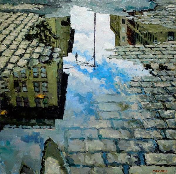 Reflections, Richard Combes1111.jpg