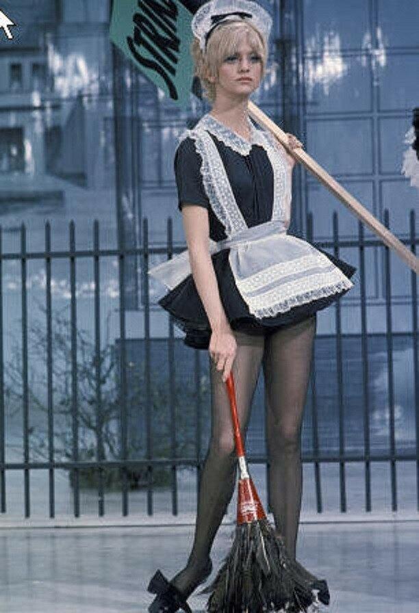 Goldie Hawn######66.jpg