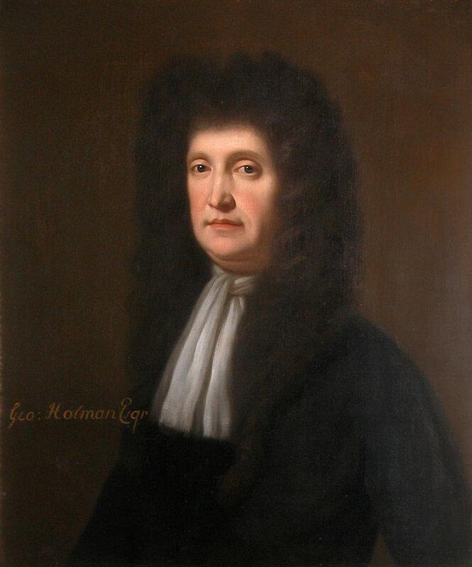 800px-George_Holman ок. 1690.jpg