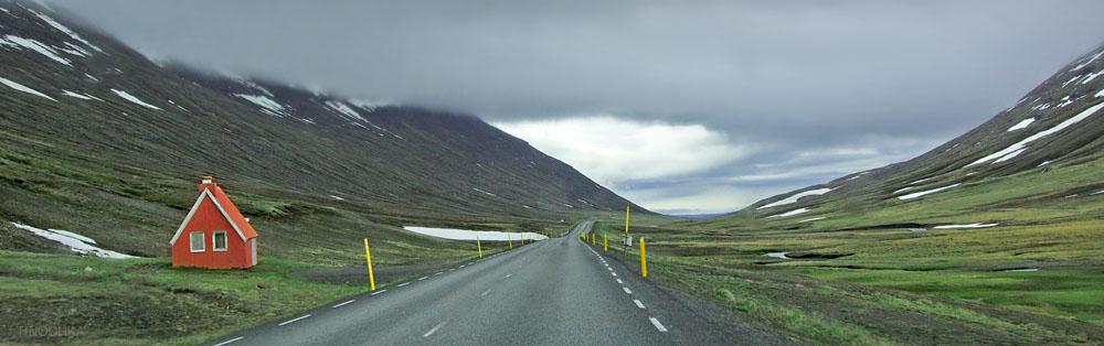 roads_1.jpg