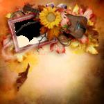 StudioMix74_FallMelody_QP1-1.png