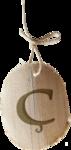 ldavi-raggedlinenalpha-c1.png