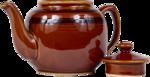 чайники (142).png