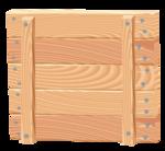 вектор (118).png