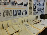 По страницам истории... (Военная пресса 11-й гв.армии в годы Великой Отечественной войны 1941-1945гг.)