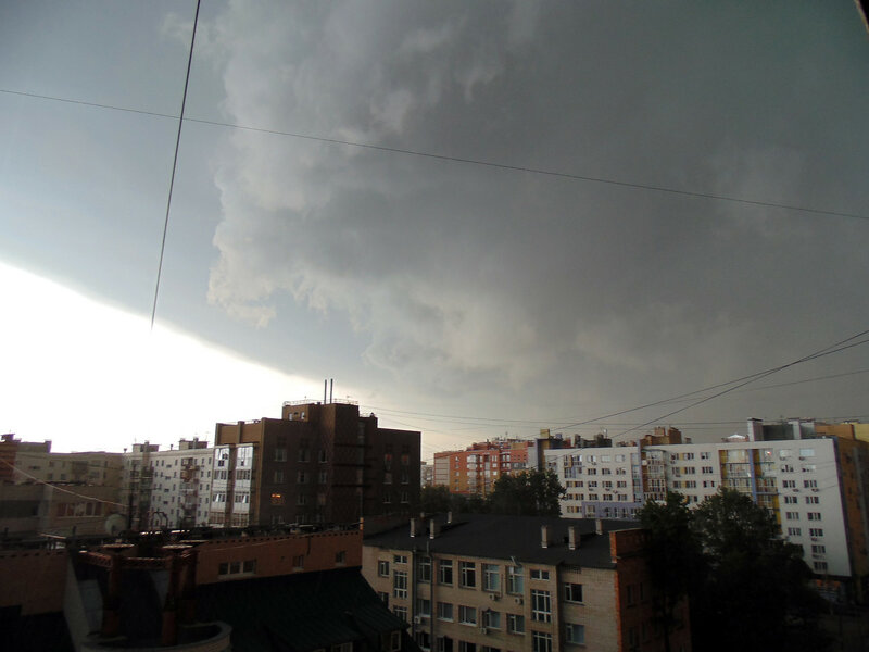 https://img-fotki.yandex.ru/get/5112/130932895.11/0_f6c8b_1467400_XL.jpg