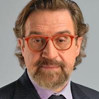 Гафин Александр Дмитриевич
