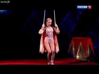 http://img-fotki.yandex.ru/get/5112/14186792.a6/0_e6a16_bbe535d5_orig.jpg