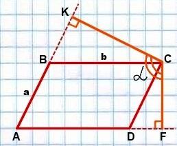 ploshchad-parallelogramma-i-ugol-mezhdu-vysotami
