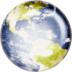 ah_Aquarela_Globe.png