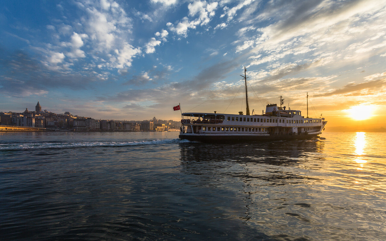 istanbul-8971.jpg