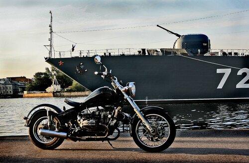 уроки вождения мотоцикла видео на русском