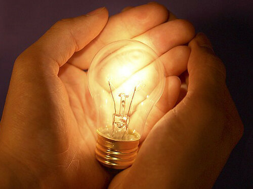лампа накаливания.jpg