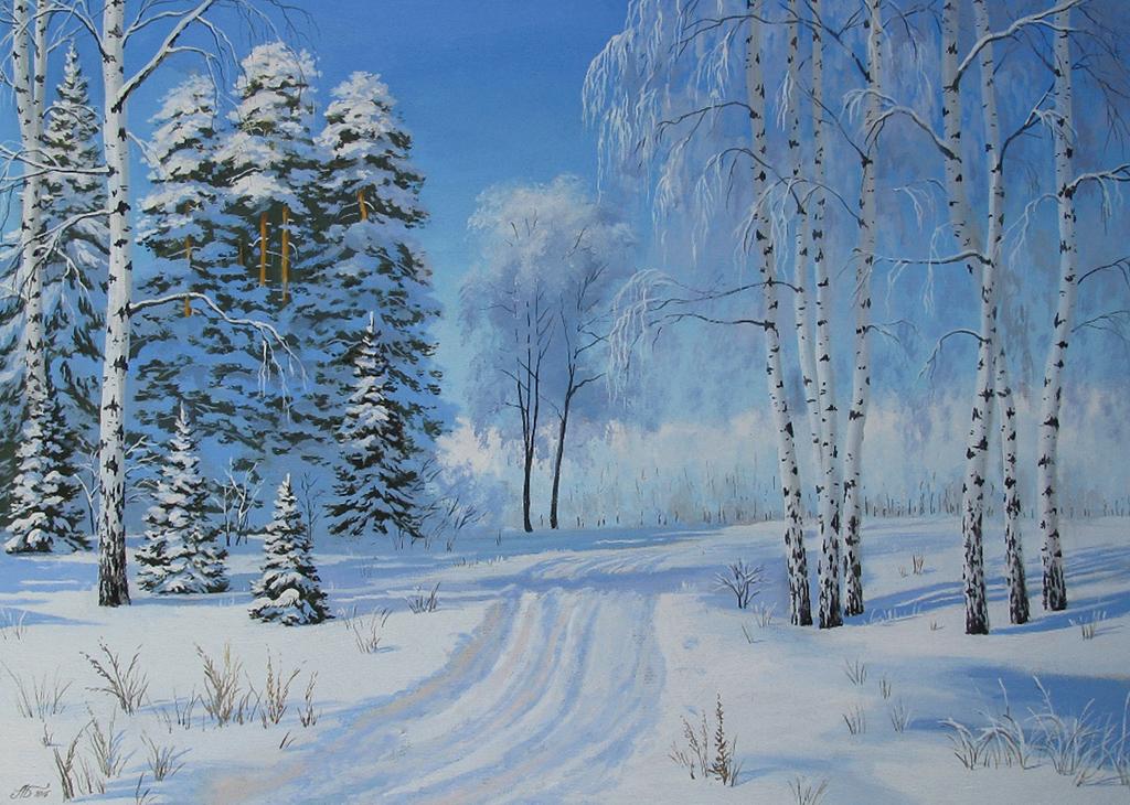 zimnij-pejzazh.jpg