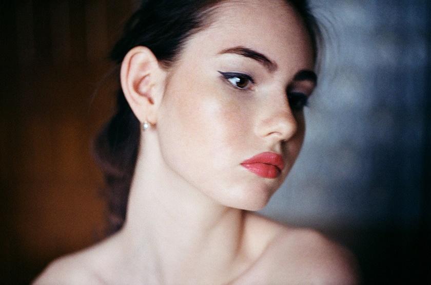 Романтические и озорные фотографии Александры Violet 0 14240b 731fa7b5 orig
