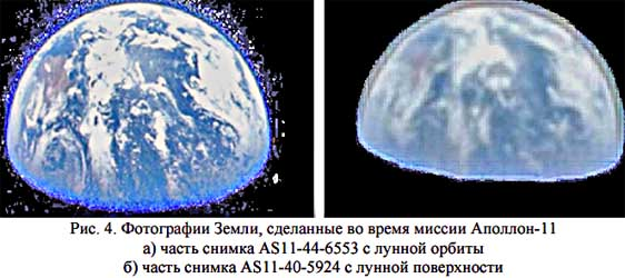 https://img-fotki.yandex.ru/get/5112/230070060.34/0_116f07_cadc3bed_orig.jpg
