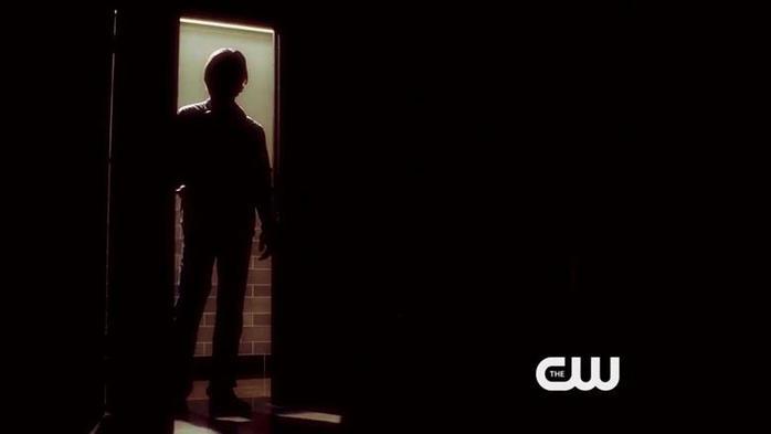 """""""Deanmon Rises"""": промо видео эпизода 10.01 и новые актеры сериала"""
