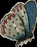 Бабочки  0_6b152_4bd8efde_S