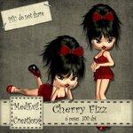 cherryfizz  preview.jpg