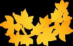 «оранжевый мир»  0_6d712_c0df553b_S