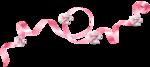 feli_ftl_ribbon flowers embellie.png
