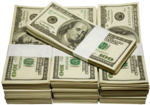 money clipart (13).png