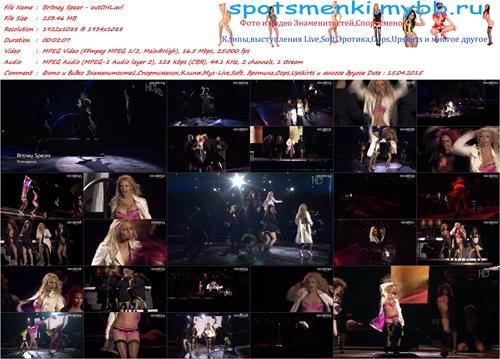 http://img-fotki.yandex.ru/get/5112/312950539.1/0_1332bf_74cae108_orig.jpg