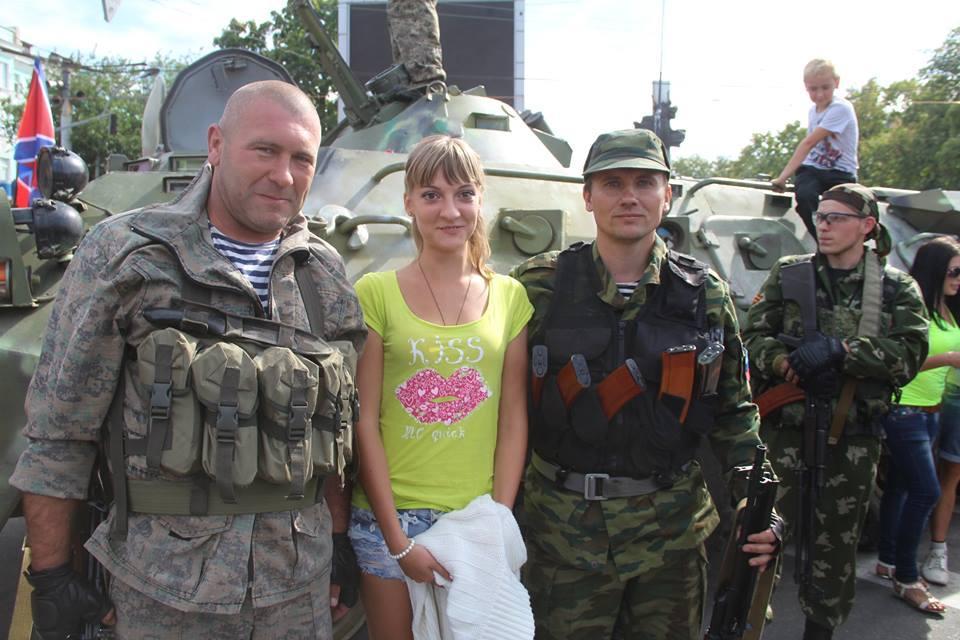 http://img-fotki.yandex.ru/get/5112/33018055.65/0_a58b2_7d2dcb1_orig
