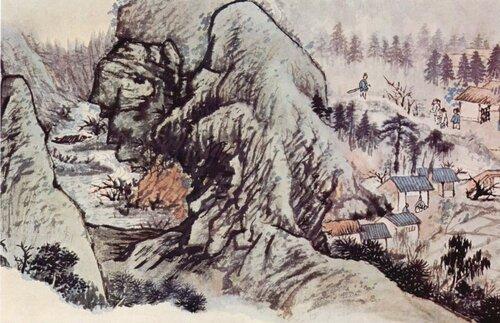 Из собрания шедевров мировой живописи... (484).jpg
