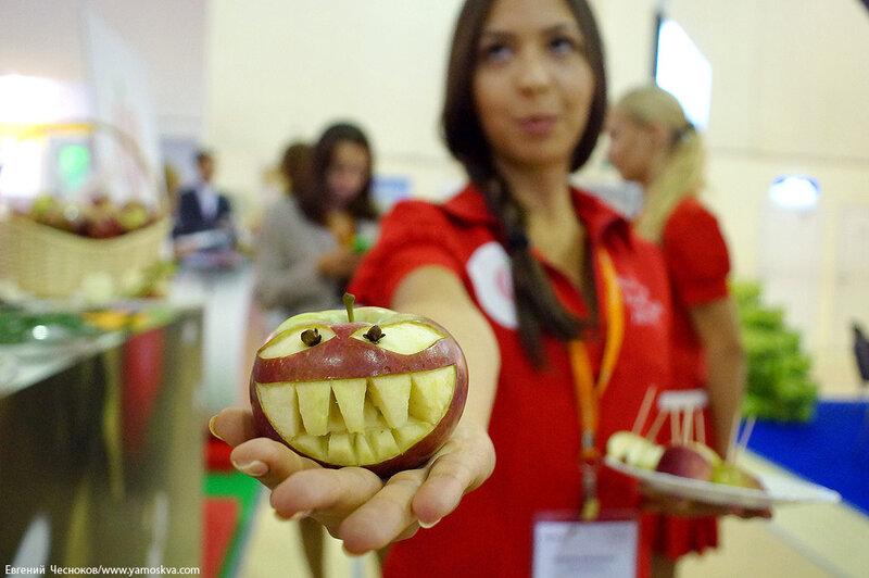 07. World Food Moscow. 17.09.13.05..jpg