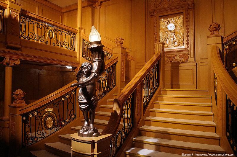 10. Выставка Титаник. Афимолл. 14.04.14.16..jpg