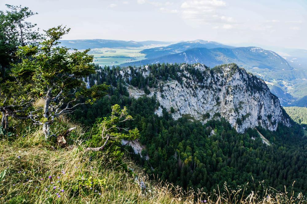 0 a612b 7c5fe941 orig Гранд тур по Швейцарии. Красоты горного края...