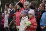 День Победы в Ижевске